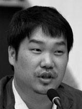 boyung-profile